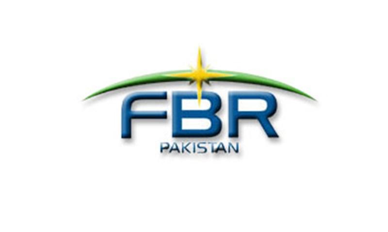FBR intensifies action against corrupt elements, suspends ten more officers
