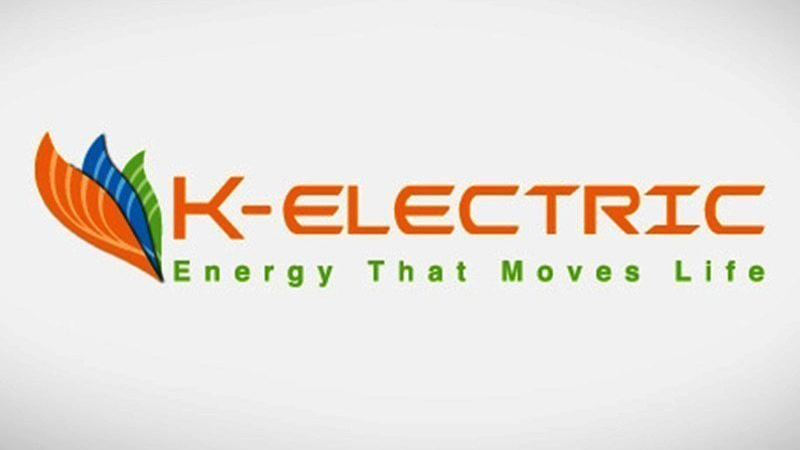 K-Electric CEO secures protective bail in death from electrocution case