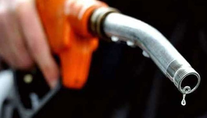 Petrol prices likely to be hiked by Rs 7 from September
