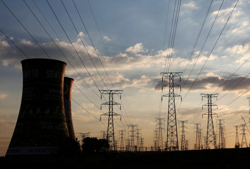 Power outage in Peshawar irks citizens
