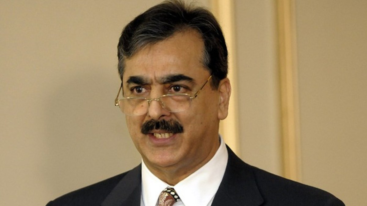 PPP announces to support govt on electoral reforms