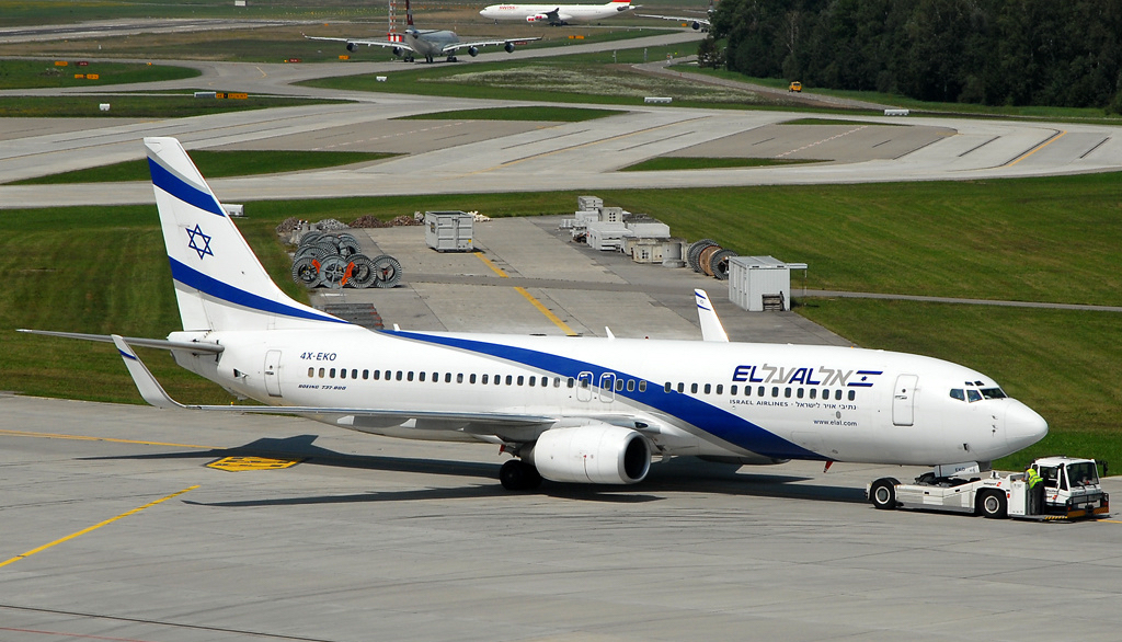 Israeli plane carrying US delegation to arrive in UAE today