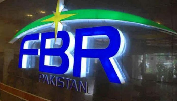 FBR assures to clear all pending refunds of business community
