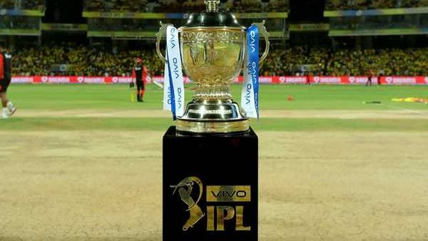 IPL suspends sponsor deal with Chinese firm after border clash