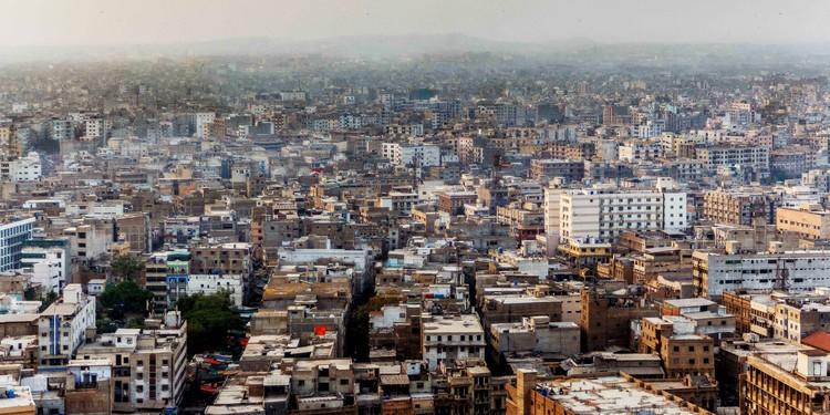 PPP, PTI, MQM-P join hands for development of Karachi