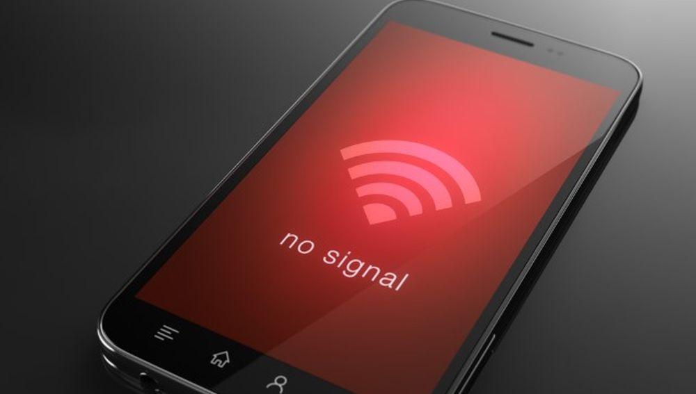 Punjab govt decides to block phone service on Muharram 9,10
