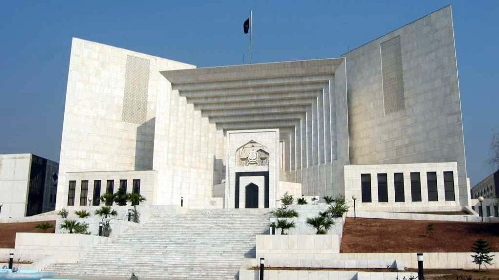 SC directs to register case against K-Electric