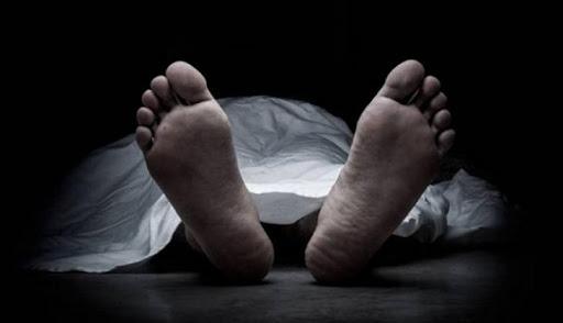 Seven killed, 32 injured as passenger bus overturns near Nowshera