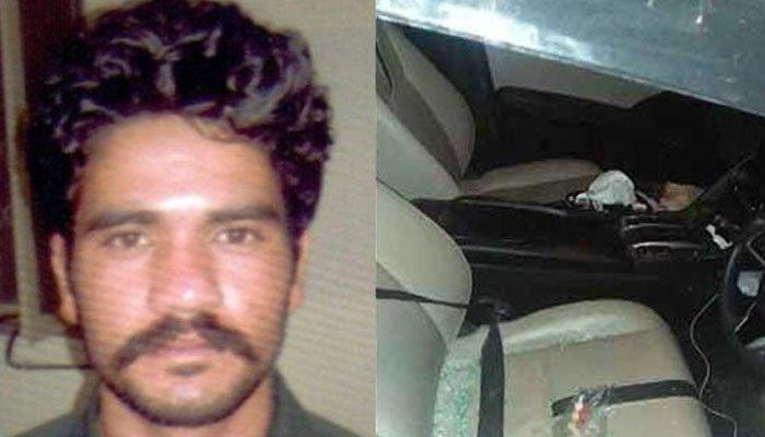 ATC reserves its verdict on Sialkot highway gang rape case