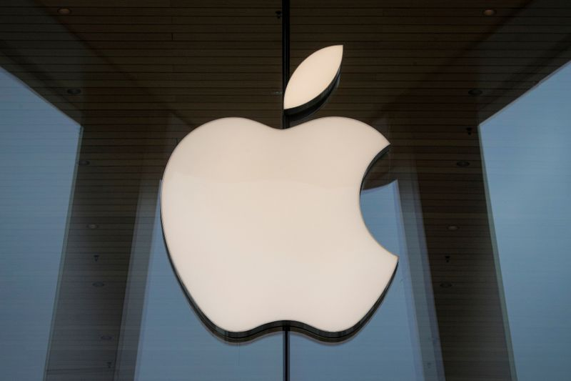 Apple fails to overturn VirnetX patent verdict, could owe over $1.1 billion