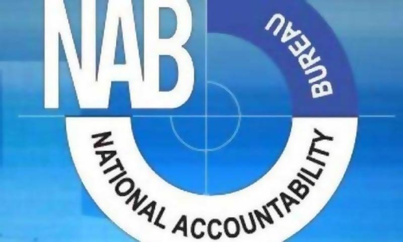 Biggest plea bargain in NAB's history worth over Rs1.29bn struck