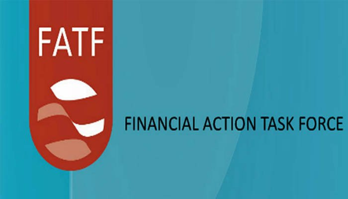 Pakistan likely to be removed from FATF grey list in first quarter of 2021: sources