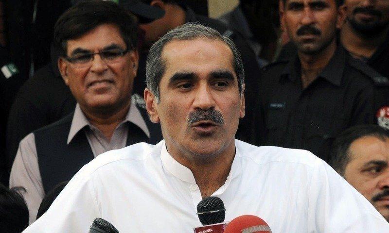 PML-N demands Imran Khan's resignation from office