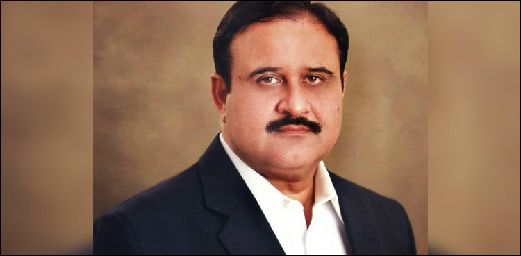 PML-N expels MPAs who met Punjab CM