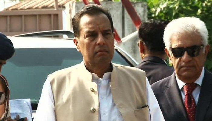 PML-N not afraid of lawsuits, says Captain Safdar