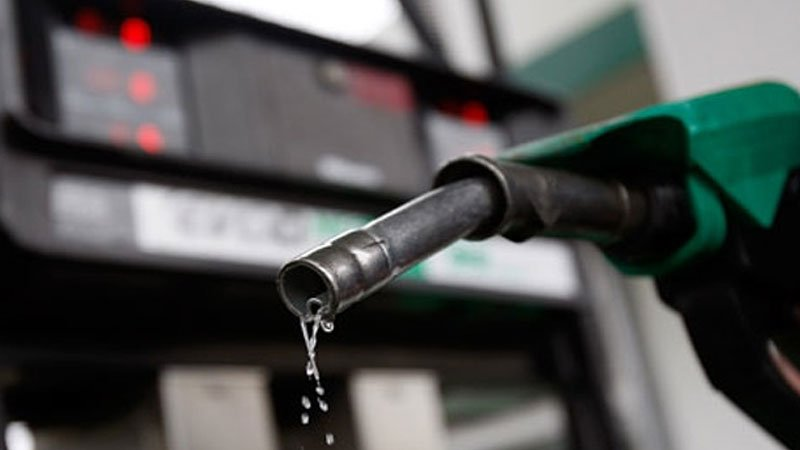 PM rejects proposal for petrol price hike