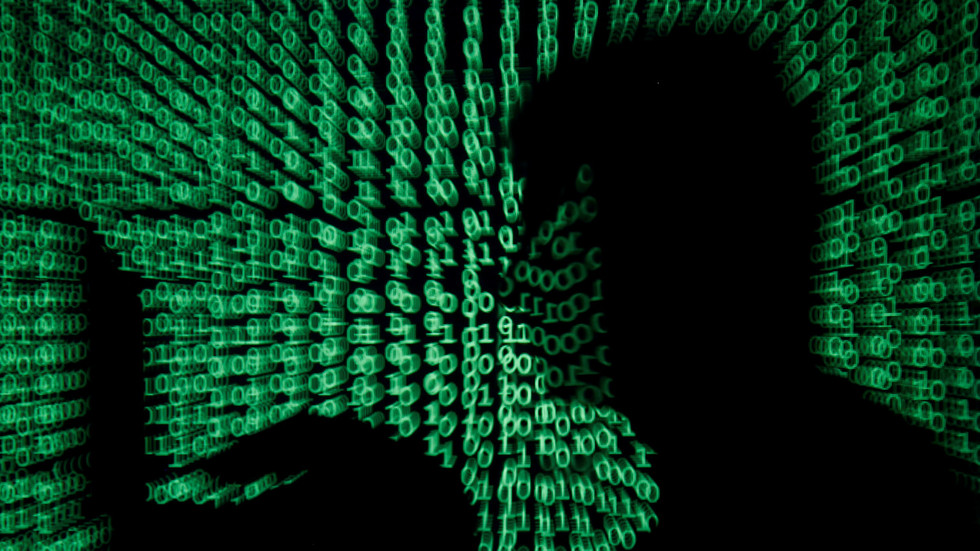 Ransomware gang goes offline, prompting questions