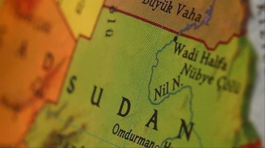 Sudanese political parties reject Israel deal