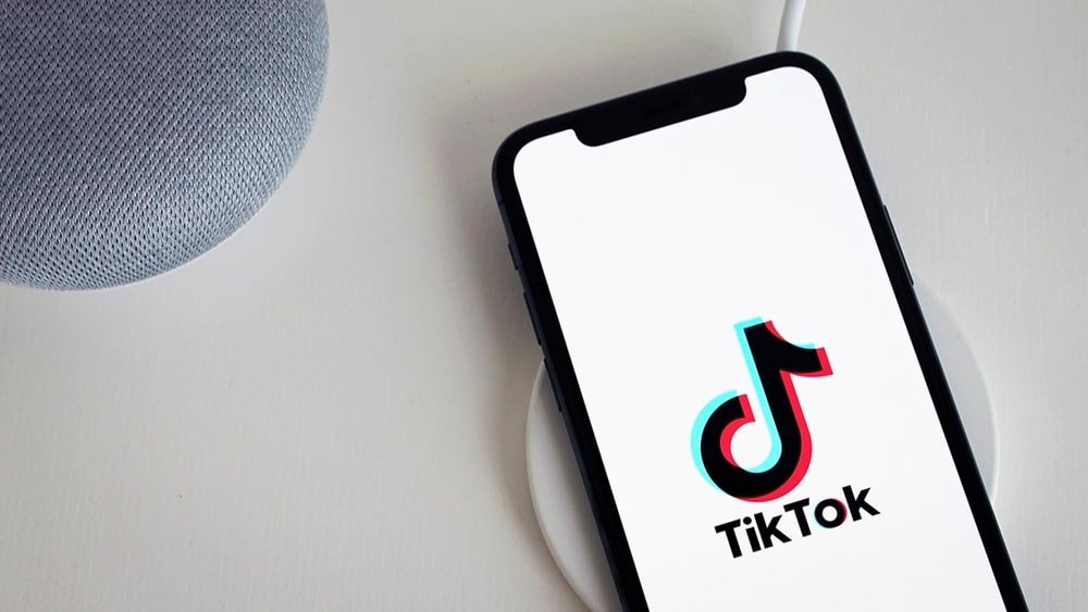 TikTok crossed Facebook to become world's most downloaded app
