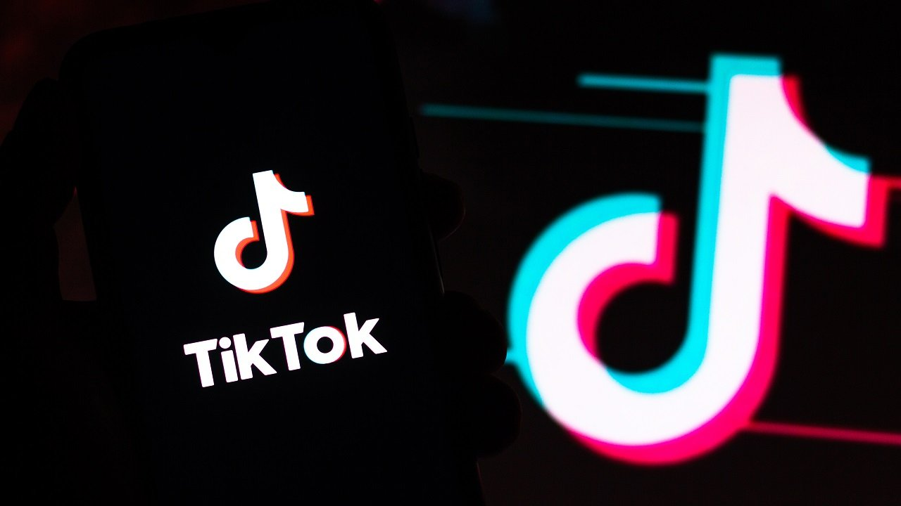 TikTok ramps up privacy protection for teens