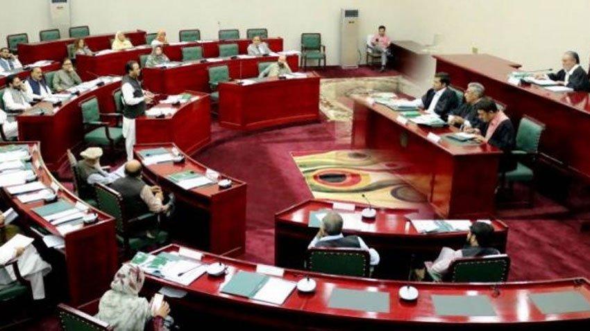 Advocate Khalid Khursheed to be next GB CM