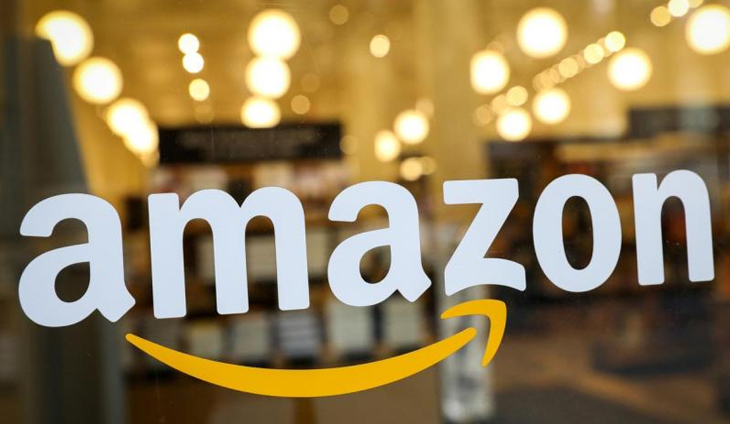 Amazon buys encrypted messaging app Wickr