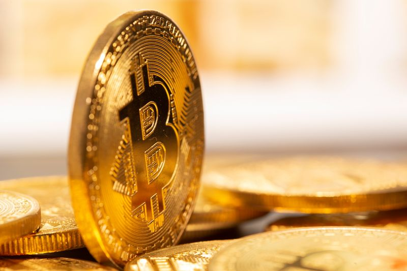 Turkey to ban cryptocurrencies for buying goods, services
