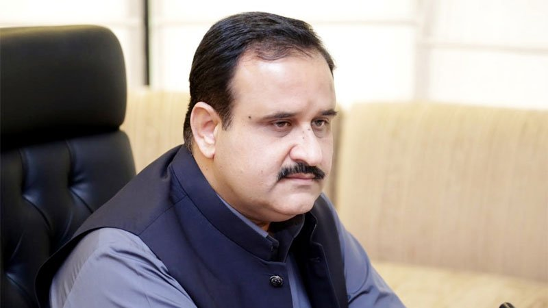 CM Buzdar orders action against hoarders behind artificial price hike