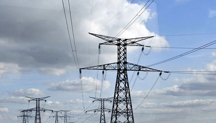 NEPRA approves Rs0.82 per unit hike in power tariff