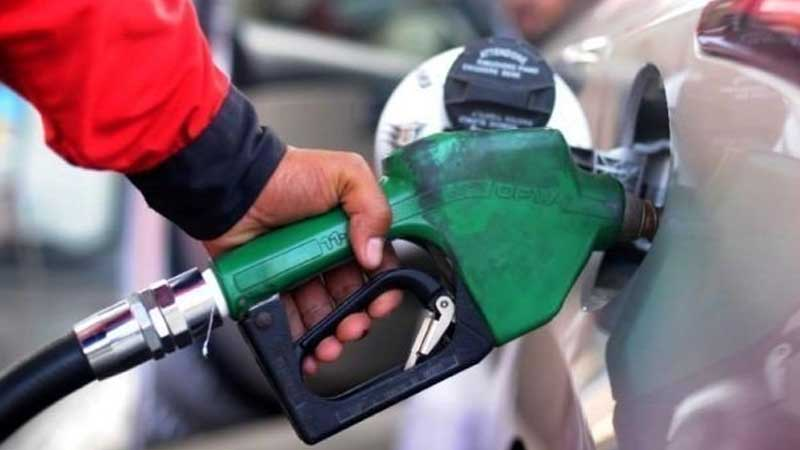 OGRA proposes Rs3.50 per litre cut in petrol price
