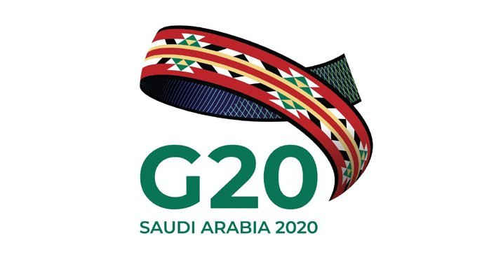 Saudi to host online G20 summit amid pandemic, recession