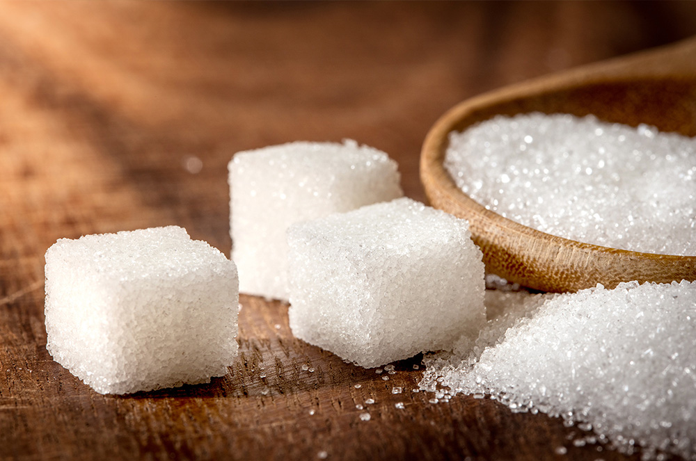 Strict restrictions imposed on sugar traders in Punjab