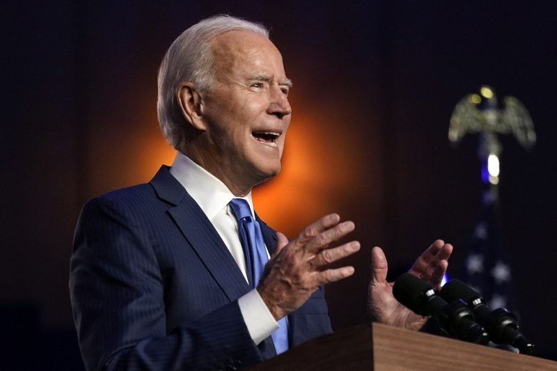 for close U.S. cooperation in call with Biden advisor