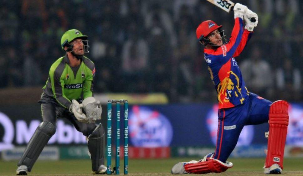 PSL Final 2020: Lahore Qalandars wins toss, choose to bat first