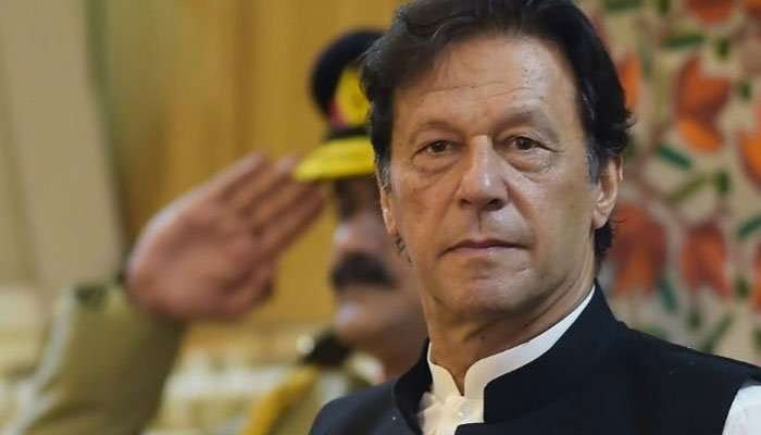 PM assures to meet Hazara community after burial of slain miners