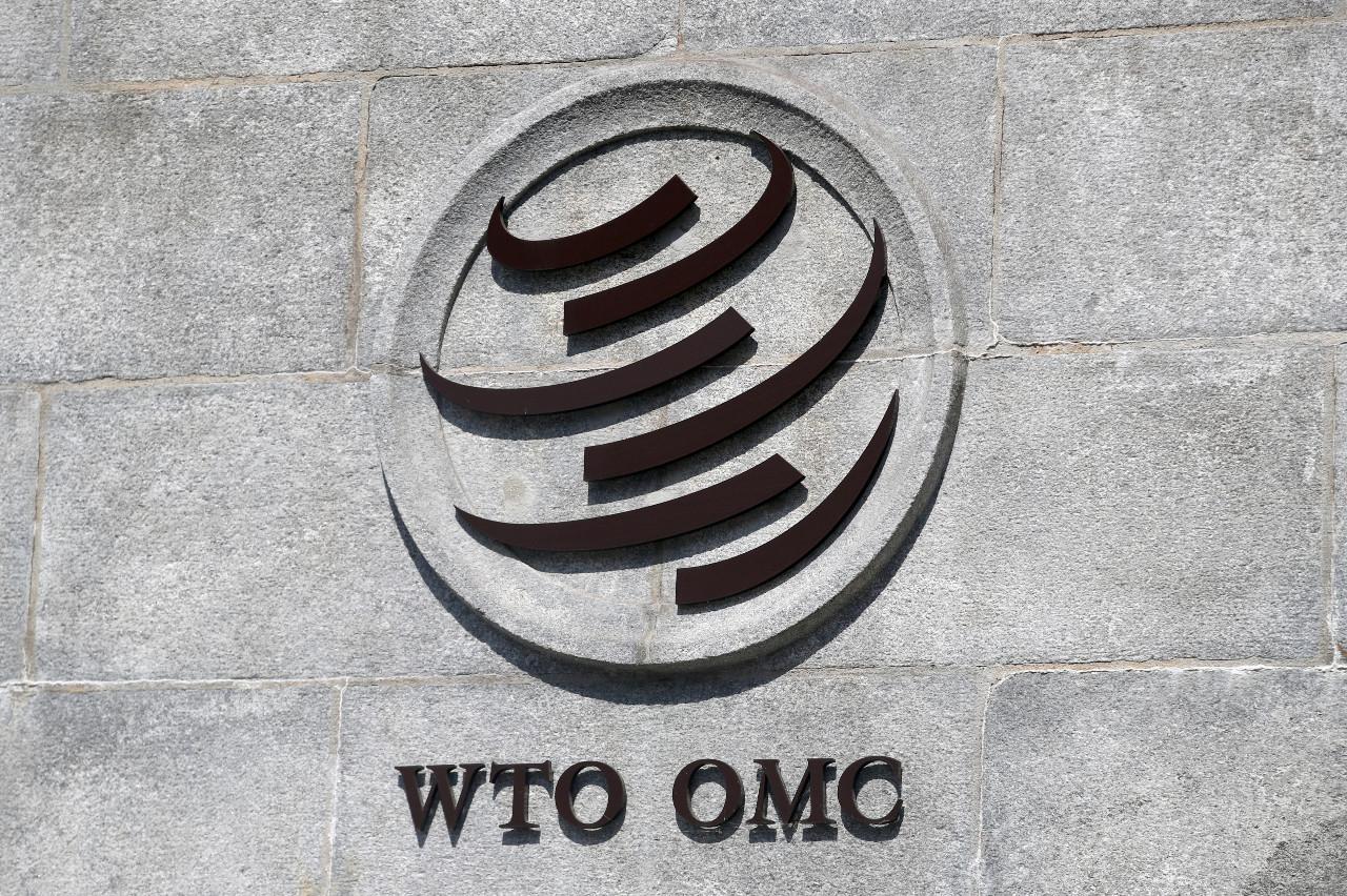 Australia to take China to WTO over barley tariffs