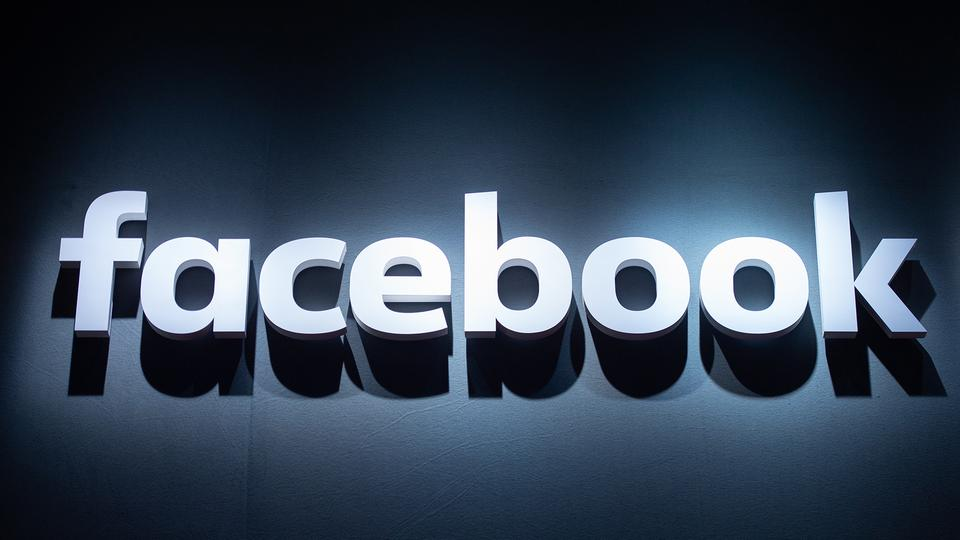 People raise over $5 billion for causes on Facebook