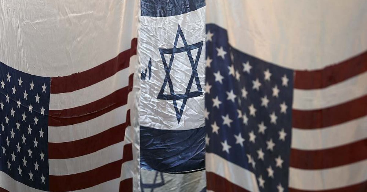 Israel hopes for rapprochement with fifth Muslim country before Trump exit
