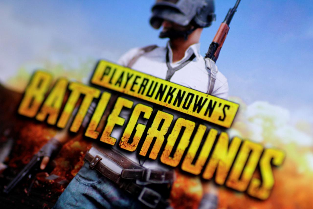 PUBG claims another life in FaisaPUBG claims another life in Faisalabad labad