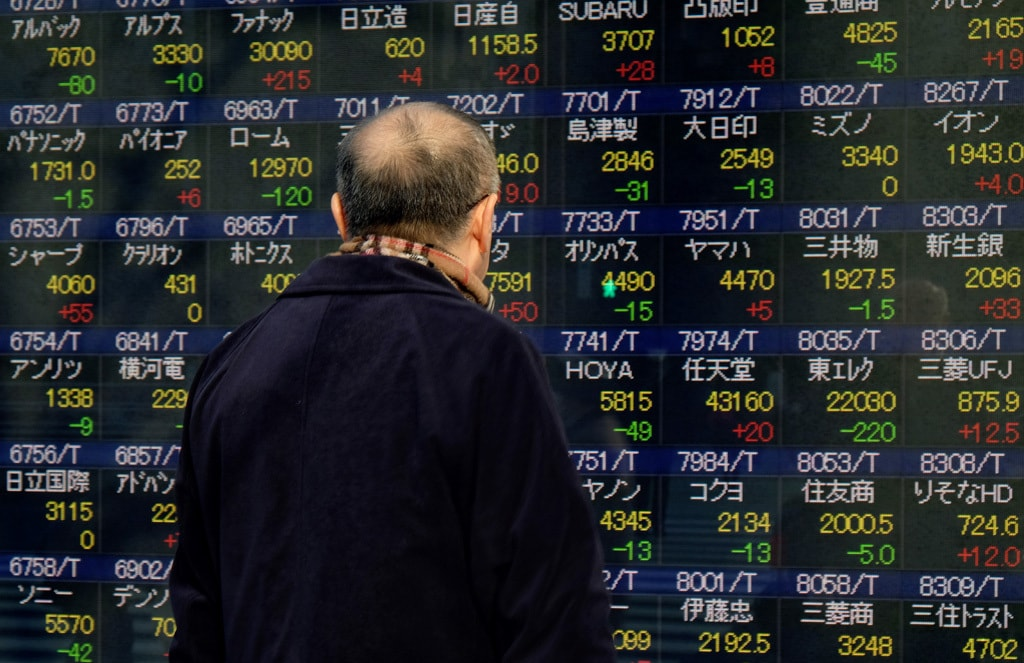 Pound rises on Brexit talks extension, vaccine lifts stocks
