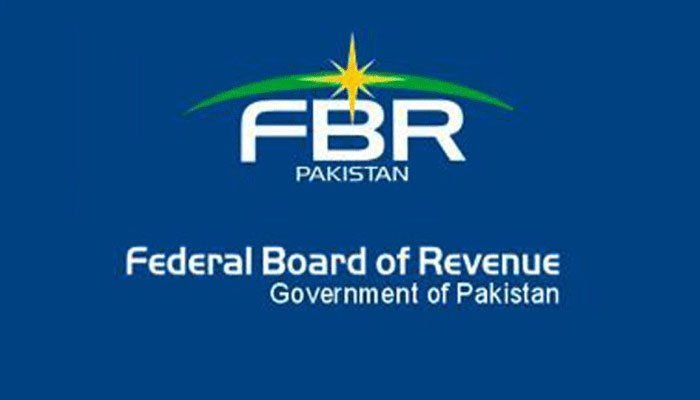 Record 1.8 million returns filed with Rs22 billion income tax