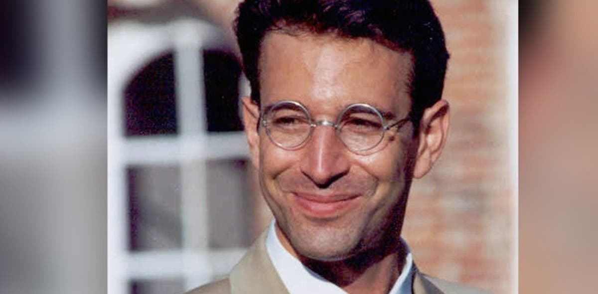 SC adjourns hearing of Daniel Pearl murder case till tomorrow