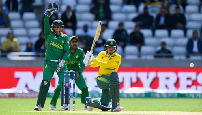 South Africa to tour Pakistan after 14 years, confirms PCB