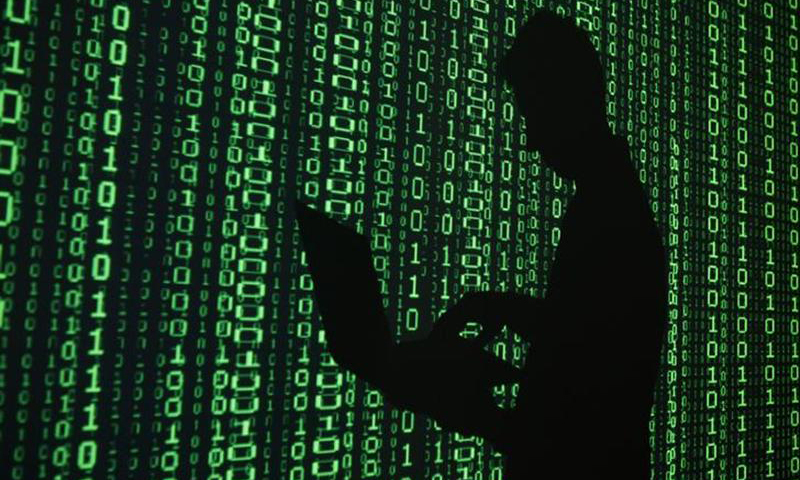 UAE became target of cyber attacks following normalisation of ties with Israel