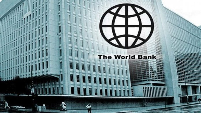 WB announces $300 mn for Pakistan's natural disasters, health sectors
