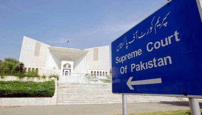 SC extends detention of accused in Daniel Pearl murder case
