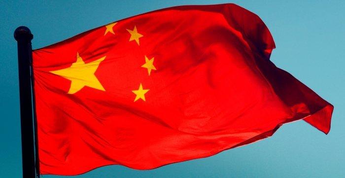 China condemns Australia-US nuclear sub deal