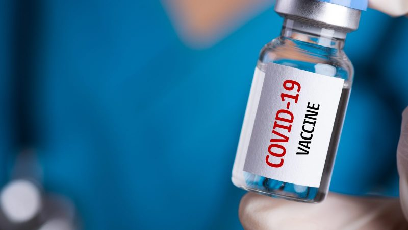 NCOC warns unvaccinated to face restrictions from Oct 1