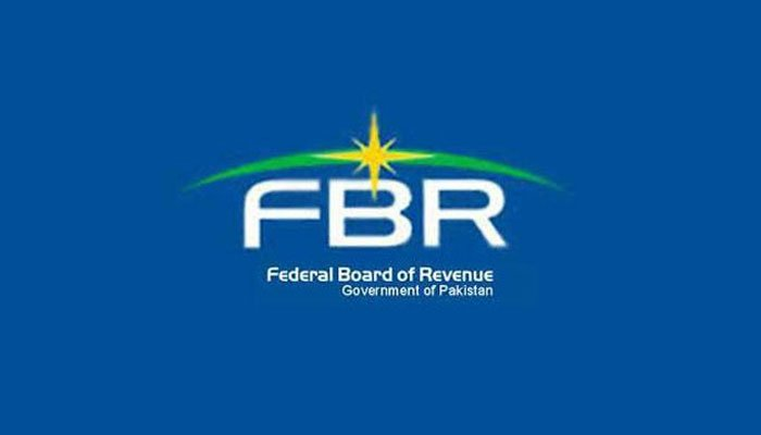 FBR issues draft of rules for new export facilitation scheme 2021