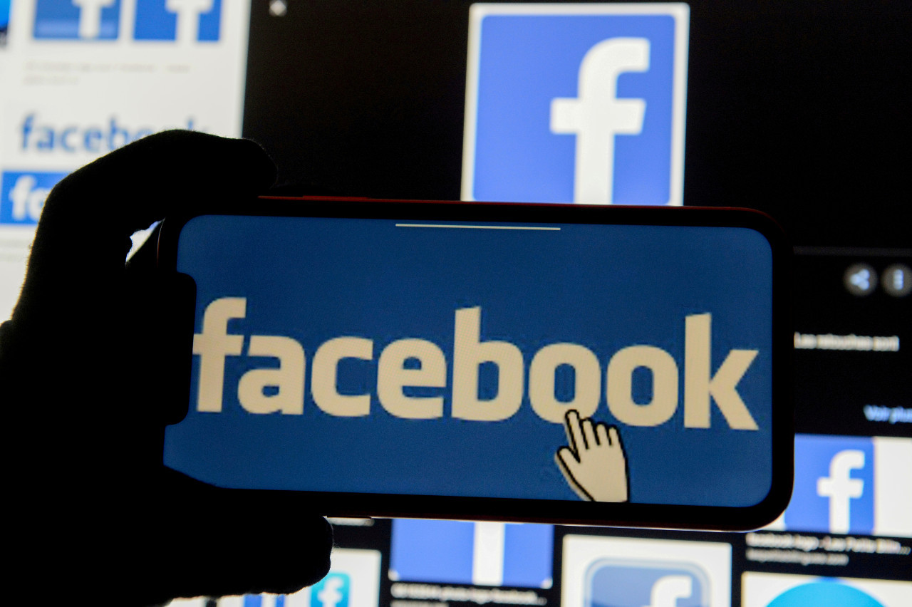 Facebook signs first deal to buy renewable energy in India